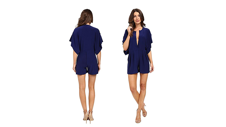 rompers, rompers for women, jumpsuits for women, womens rompers, cute rompers, jumpsuits and rompers, norma kamali