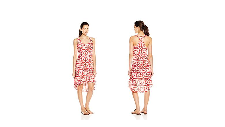 summer dresses, sundress, cute summer dresses, cheap summer dresses, KAVU