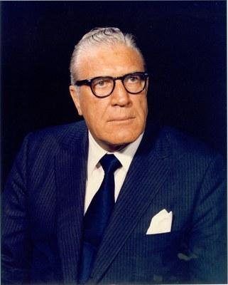 Clarence Kelley, FBI history, FBI directors