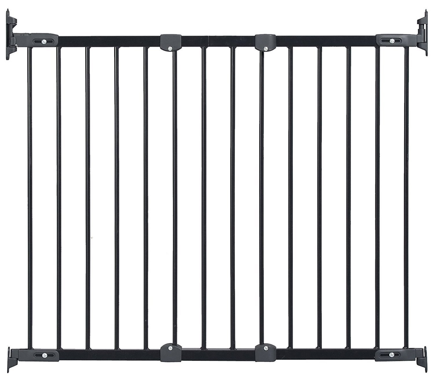 kidco angle mount safeway pet gate, top of stairs gate, safety gates, best safety gates, baby gates for stairs, best baby gates for stairs