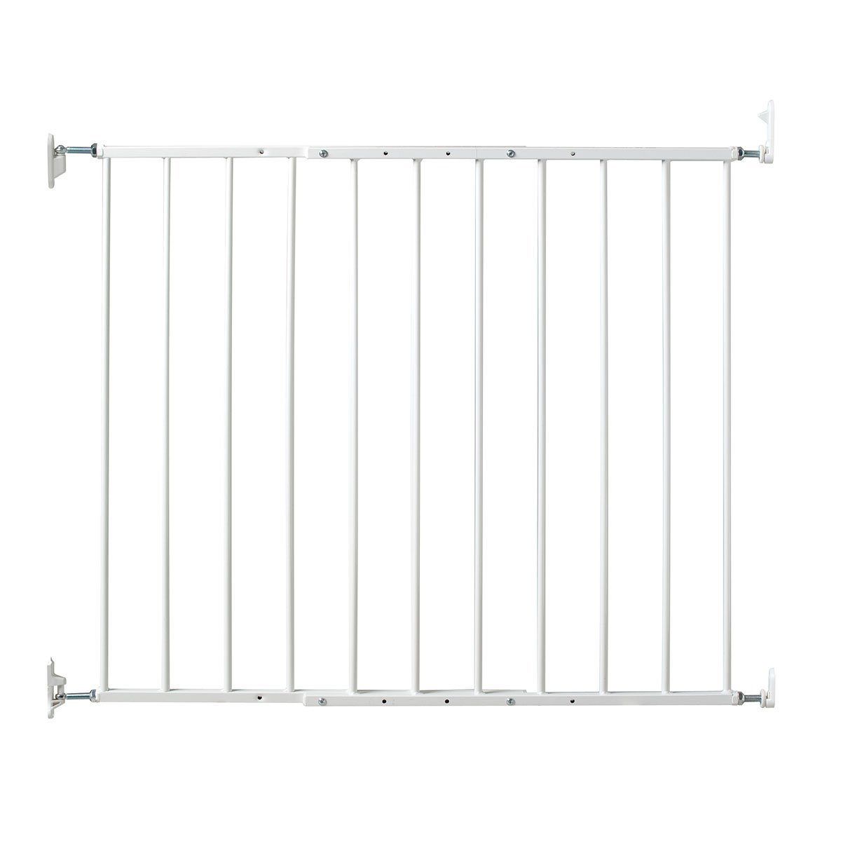 kidco safetway gate top of stairs gate, best safety gates, safety gates, best baby gates for stairs, baby gates for stairs, metal safety gates