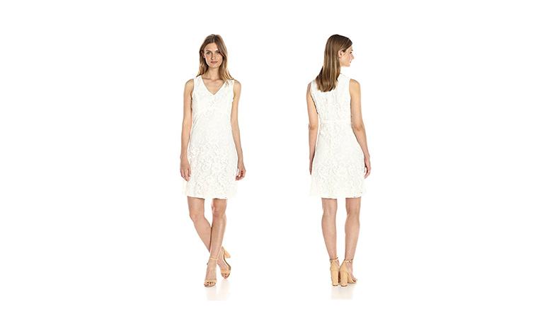 summer dresses, sundress, cute summer dresses, cheap summer dresses