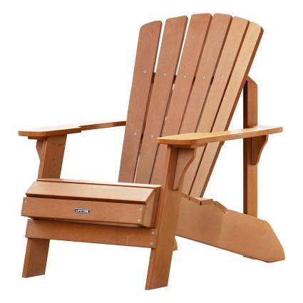 plastic adirondack chairs, adirondack chairs, patio furniture
