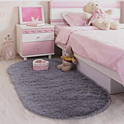 kids bedroom rugs, kids area rugs, shag rugs