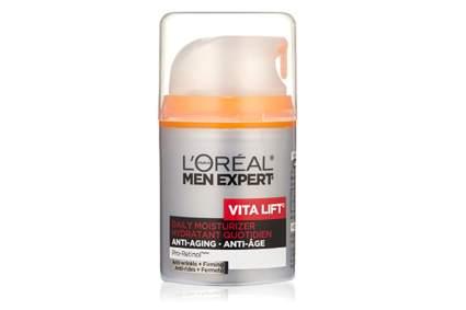 L'Oreal Face Cream for Men
