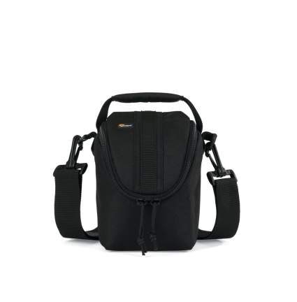 Lowepro Adventura Mirrorless bag, mirrorless camera bag, camera bag, camera backpack
