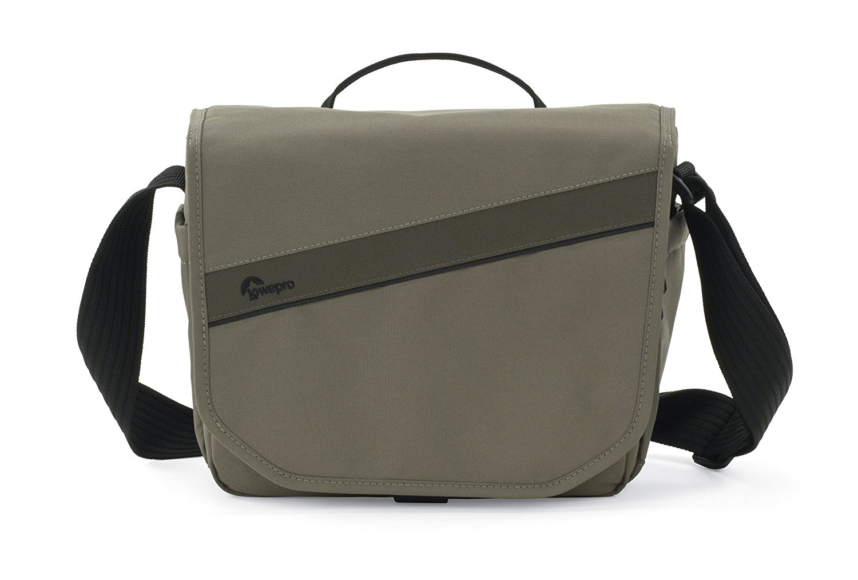 Lowepro Event Messenger bag, best dslr bag, best dslr camera bag, best dslr camera backpack