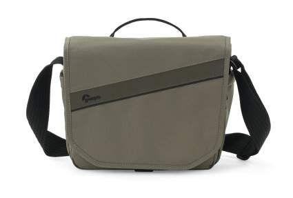 Lowepro Event Messenger, mirrorless camera bag, camera bag, camera backpack