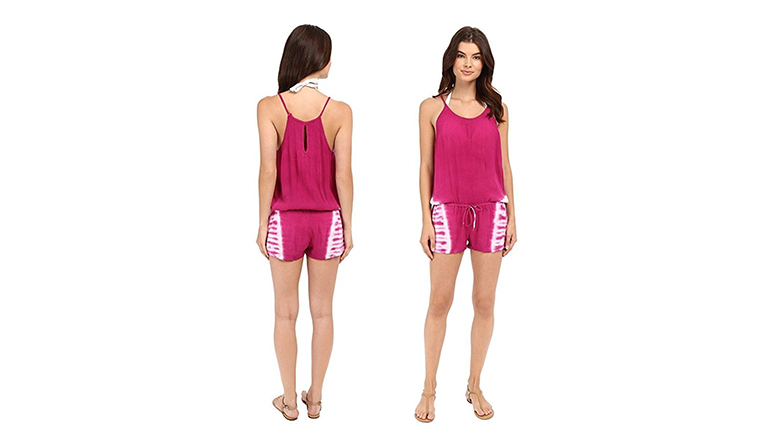 rompers, rompers for women, jumpsuits for women, womens rompers, cute rompers, jumpsuits and rompers, Lucky Brand
