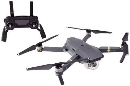mavic pro gimbal stabilizer, best stabilizers, best camera stabilizers, best smartphone stabilizer