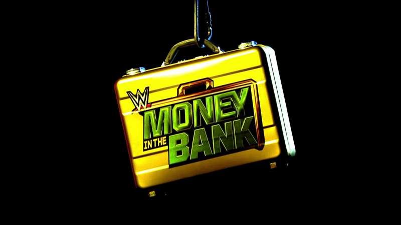 WWE MITB 2017