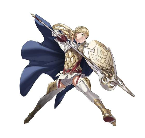 sharena, fire emblem heroes sharena