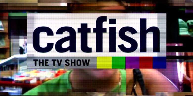 Shelly Chartier, Shelly Chartier Catfish, Chris Andersen, Chris Birdman Andersen, Paris Roxanne, Paris Dylan, Paris Dunn, Paris Roxanne Instagram Catfish