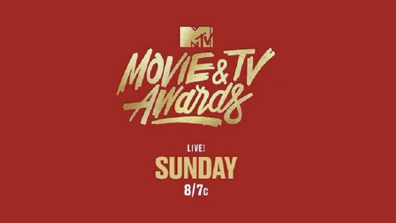 MTV Movie Awards, MTV Movie Awards 2017, MTV Movie Awards 2017 Performers, MTV Movie Awards 2017 Performances, MTV Movie And TV Awards 2017 Performers, MTV Music Awards 2017 Performers, MTV Movie Awards 2017 Performances