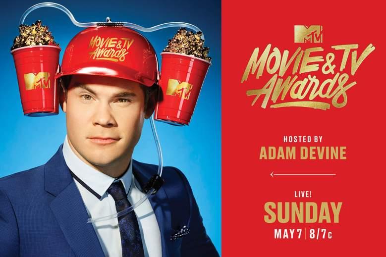 MTV Movie Awards 2017, MTV Movie Awards 2017 Date, MTV Movie Awards 2017 Time, MTV Movie Awards 2017 Channel, MTV Movie Awards 2017 Channels, What Channel Is The MTV Movie Awards On TV Tonight, MTV Movie Awards Channel, MTV Movie And TV Awards 2017