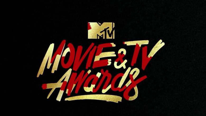 2017 MTV Movie & TV Awards Voting, How to Vote at the 2017 MTV Movie & TV Awards, Is it too late to vote for the 2017 Movie & TV Awards, mtv 2017 movie and tv awards voting