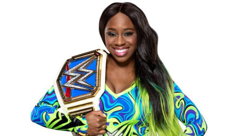Naomi wwe, Naomi smackdown women championship, Naomi smackdown live