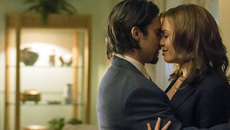 This Is Us Season 2, NBC Fall schedule, NBC new schedule, NBC 2017 schedule