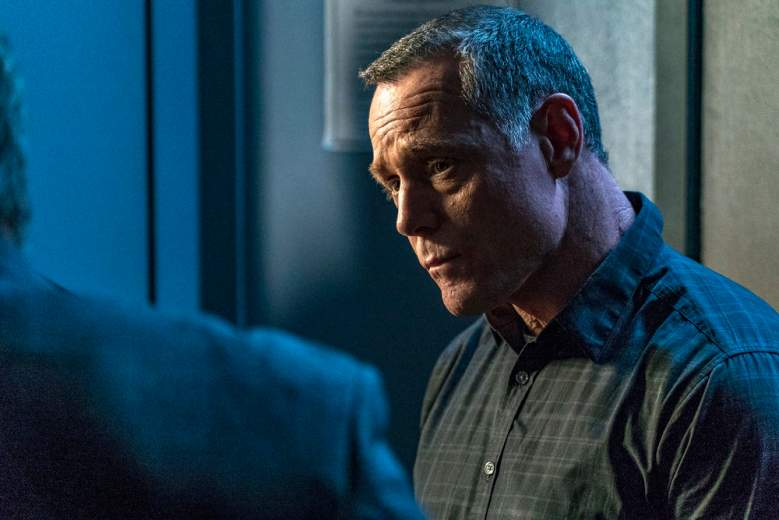 Chicago P.D. Cancelled or Renewed, Chicago P.D. Season 5, Will Chicago P.D. Return for Season 6, Has Chicago P.D. been renewed