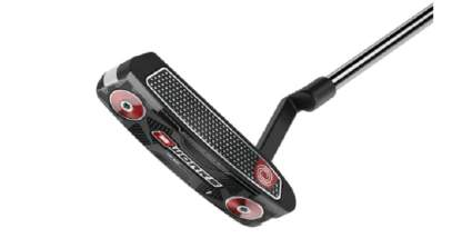 top best callaway odyssey putters oworks white hot for men mallet consistency forgiveness