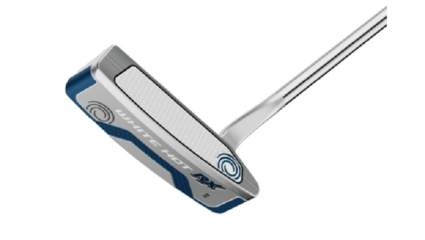 best oddysey putters