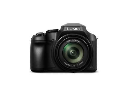 Panasonic DC-FZ80K , cheap 4k camera, 4k camera price, cheapest 4k video camera
