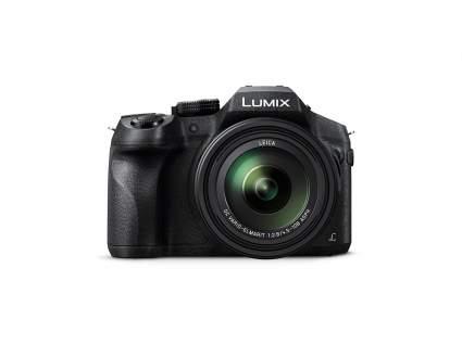 Panasonic LUMIX DMC-FZ300K , cheap 4k camera, 4k camera price, cheapest 4k video camera