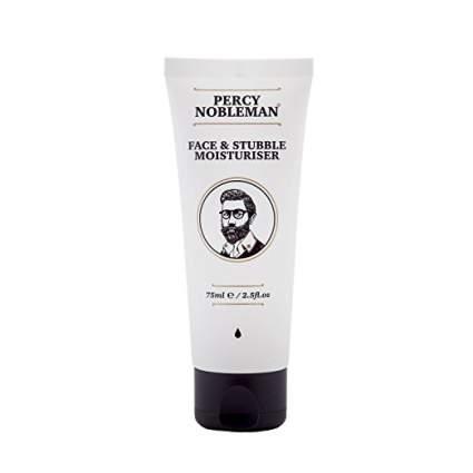mens moisturizer, face cream for men