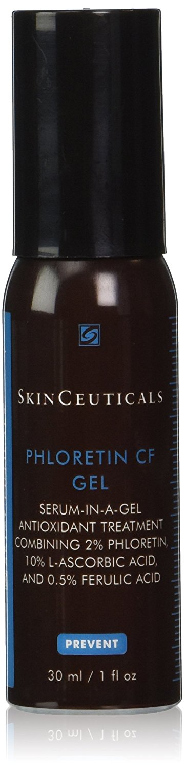 phloretin cf gel, best pregnancy skin care products, pregnancy skin care products, anti-aging pregnancy products, best anti-aging pregnancy products