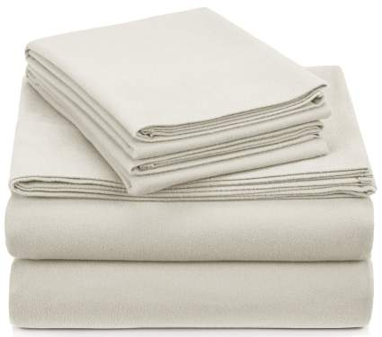 best sheets, softest sheets, best sheets to buy, flannel sheets