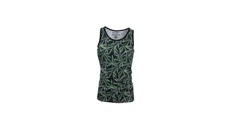 weed shirts