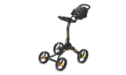 top best golf push carts for money cheap inexpensive caddytek clicgear reviews 2017