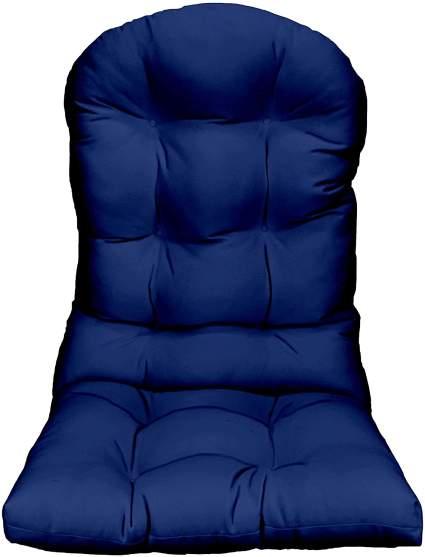 rsh adirondack cushion