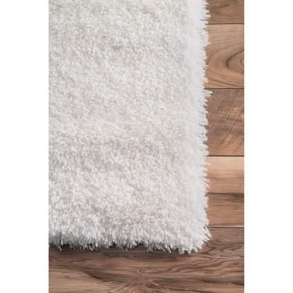 kids bedroom rugs, kids area rugs, shag rugs, nursery rugs