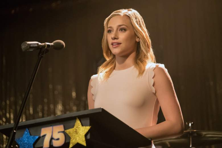 Riverdale season finale, Riverdale episode 13, Riverdale spoilers, Riverdale The Sweet Hereafter