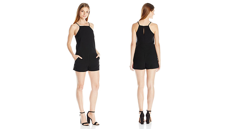 rompers, rompers for women, jumpsuits for women, womens rompers, cute rompers, jumpsuits and rompers, sanctuary clothing