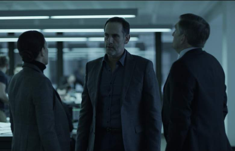 Aidan Macallan house of cards, house of cards aidan, house of cards aiden scene