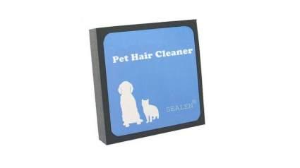 sealen pet hair remover