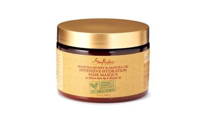 hair conditioner, conditioner, deep conditioner, hair mask, best hair conditioner, sheamoisture