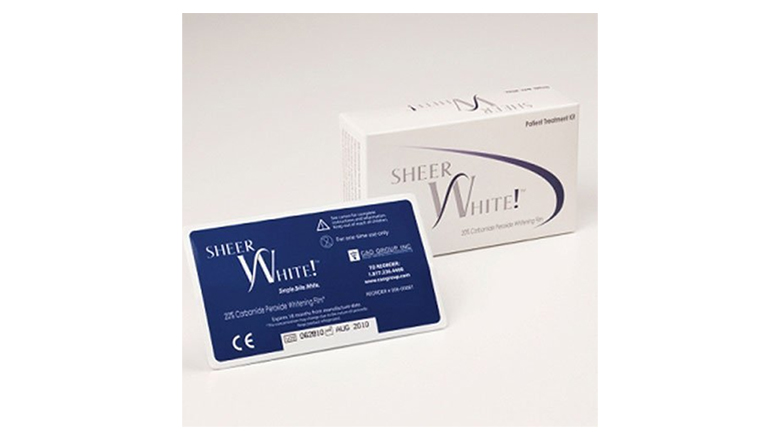 home teeth whitening, teeth whitening kit, whitening strips, best teeth whitening kit, best teeth whitening
