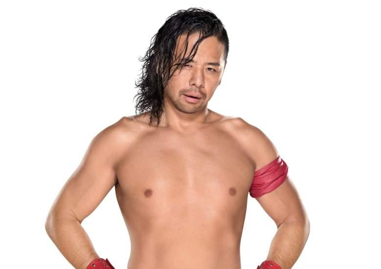 Shinsuke Nakamura wwe, Shinsuke Nakamura smackdown live, Shinsuke Nakamura wwe wrestler