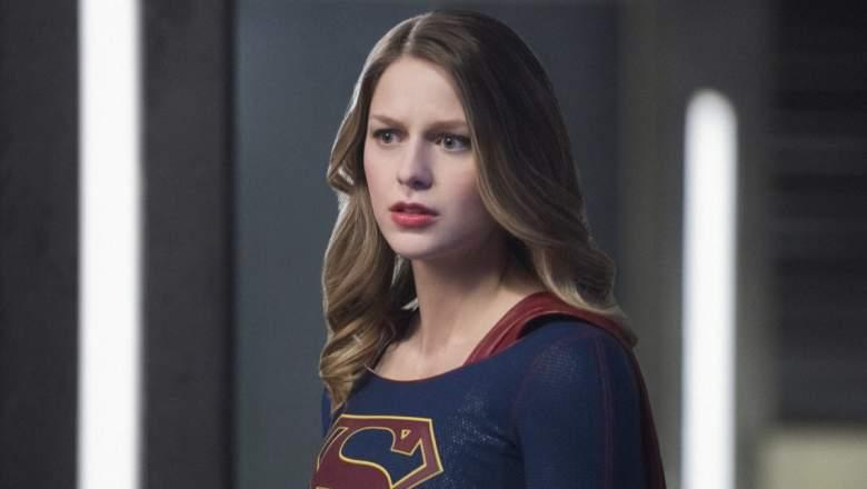 Supergirl spoilers, Supergirl preview, Supergirl Alex