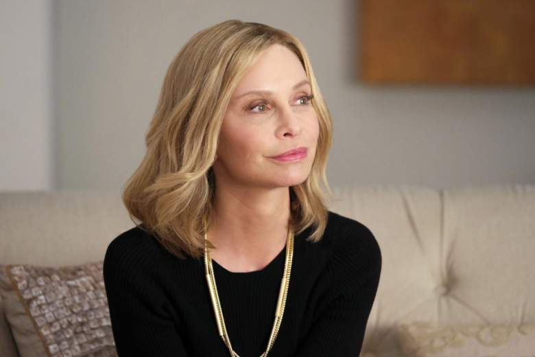 Supergirl season finale, Supergirl Cat Grant, Supergirl season two finale, Nevertheless She Persisted