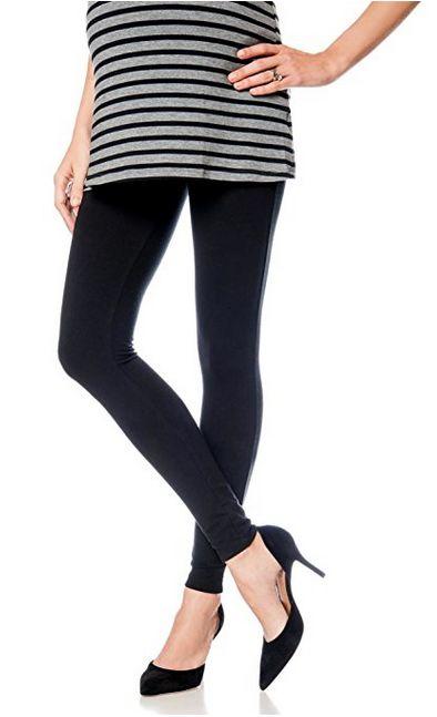 splendid french terry maternity leggings, french terry maternity leggings, maternity leggings, best maternity leggings