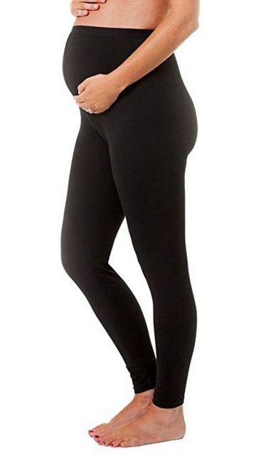 shop pretty girl maternity leggings, stretch maternity leggings, maternity leggings, best maternity leggings
