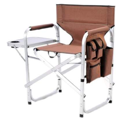 stylish camping, camping chair, camping, camping essentials