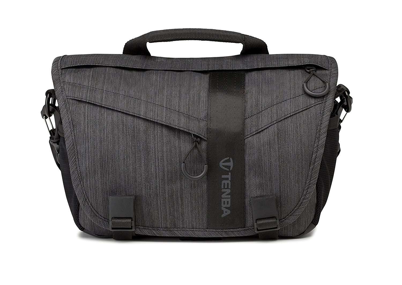 Tenba Messenger dslr Bag, best dslr bag, best dslr camera bag, best dslr camera backpack