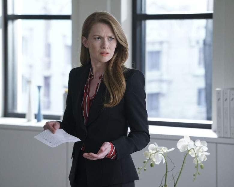 The Catch Season 2, Will The Catch be Renewed on ABC, Will the catch return for season 2 on ABC, the catch renewed or cancelled