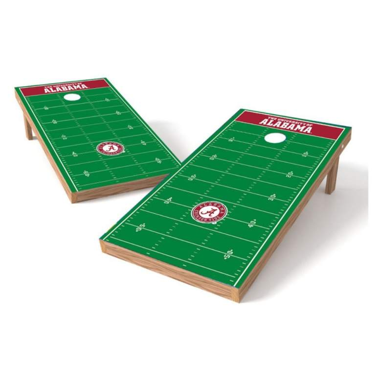 top best cool fathers day gifts ideas sports