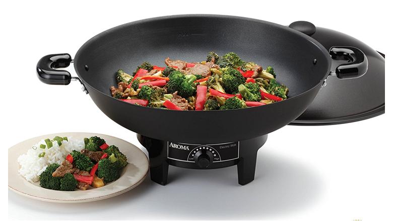 best woks, best woks to buy, best woks for cooking, best woks 2016, best woks reviews, best wok for electric stove, best wok for cooking, best wok for induction, wok, carbon steel wok, wok pan, stainless steel wok, best wok to buy, electric wok, non stick wok, cast iron wok, cooking wok, wok with lid, chinese wok, joyce chen wok, good wok, stir fry pan, woks cooking